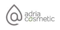 adria-cosmetic1