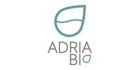 adriabio2