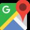 icon_map_c